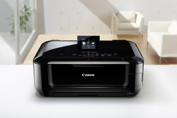 how to hook up canon wireless printer to ipad Find helpful customer reviews and review ratings for canon pixma ip110 wireless mobile printer connect the printer to i also set up the canon printer app.