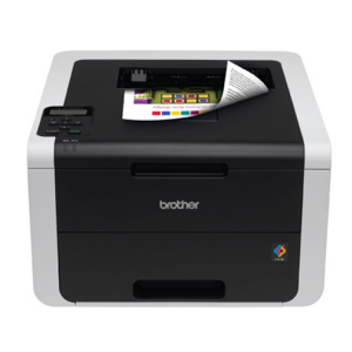 how to make my printer airprint windows 7