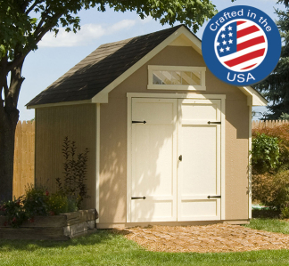 Everton 8 x 12 wood shed assembly instructions 10 x 20