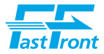 FastFront